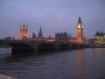 vide 4x3 parliament