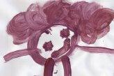 c artwork for cufflink april 2011-1