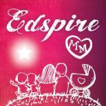 Jennie Edspire