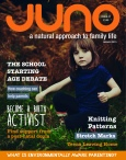 Issue_41