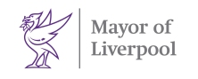 Mayor_logo72-01