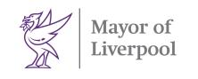 Mayor_logo72-01