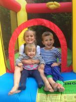 Herts pic Sandra Greenbank 3 SB children