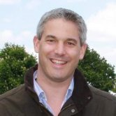 SB - Steve Barclay