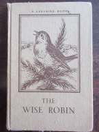 wise-robin