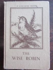wise-robin
